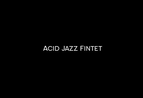 Acid Jazz Fintet 00.jpg