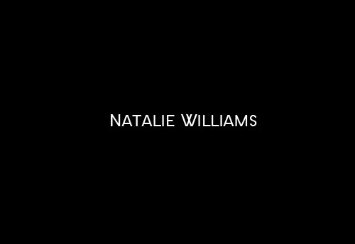Nat Williams 00.jpg