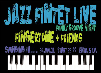 031jazz-fintet-new-2.jpg