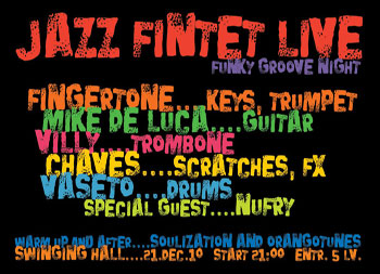 032jazz-fintet-flyer-new.jpg