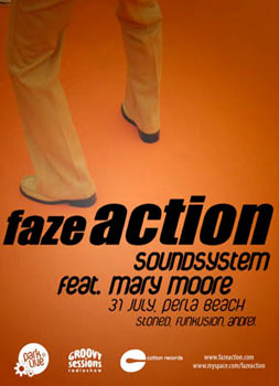 040faze-action_blue_orange.jpg