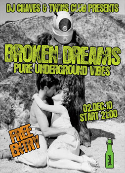 048broken-dreams-digi.jpg